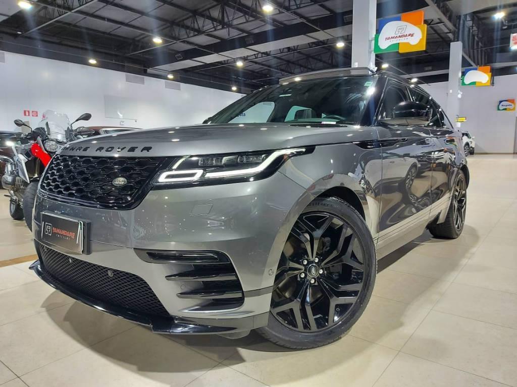 //www.autoline.com.br/carro/land-rover/range-rover-velar-30-v6-se-24v-gasolina-4p-4x4-automatico/2018/blumenau-sc/14702367