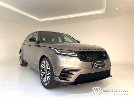 //www.autoline.com.br/carro/land-rover/range-rover-velar-20-r-dynamic-se-16v-gasolina-4p-4x4-turbo-aut/2020/campinas-sp/14730115