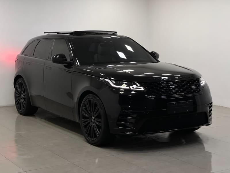 //www.autoline.com.br/carro/land-rover/range-rover-velar-30-v6-r-dynamic-s-24v-gasolina-4p-4x4-automat/2018/vitoria-es/14763859