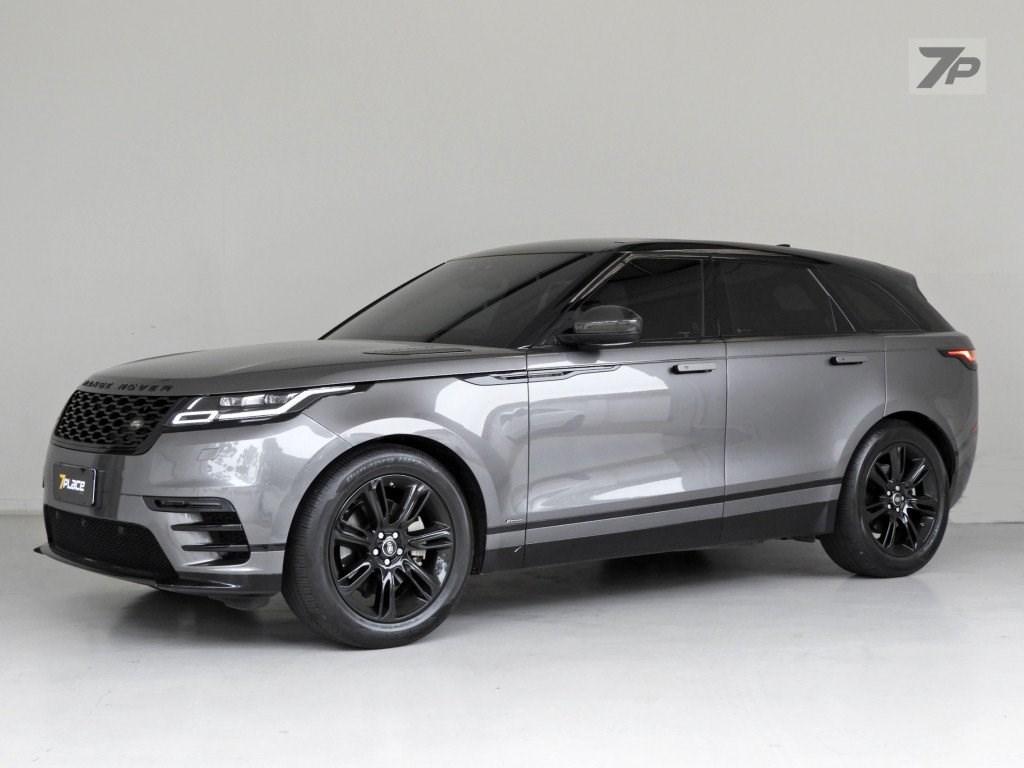 //www.autoline.com.br/carro/land-rover/range-rover-velar-30-v6-r-dynamic-s-24v-gasolina-4p-4x4-automat/2018/curitiba-pr/14848918