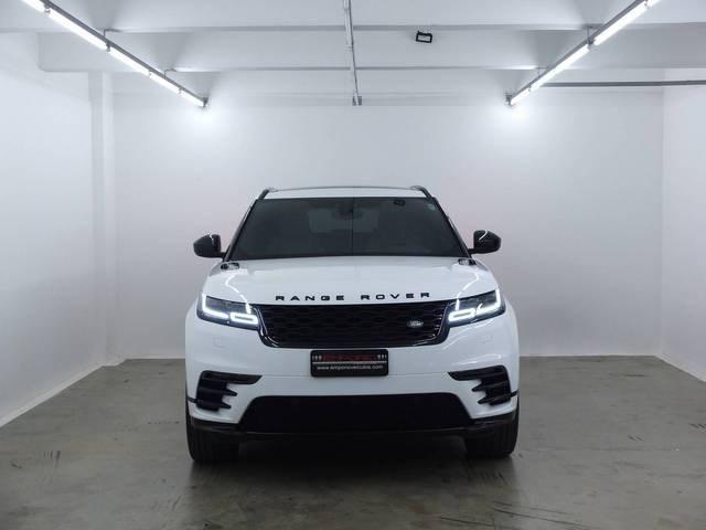 //www.autoline.com.br/carro/land-rover/range-rover-velar-20-r-dynamic-se-16v-gasolina-4p-4x4-turbo-aut/2019/porto-alegre-rs/14883474