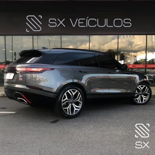 //www.autoline.com.br/carro/land-rover/range-rover-velar-20-16v-gasolina-4p-4x4-turbo-automatico/2019/taubate-sp/14914305