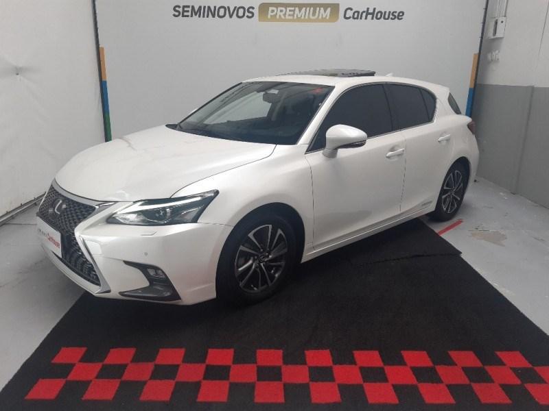 //www.autoline.com.br/carro/lexus/ct-200h-18-luxury-16v-flex-4p-automatico/2018/porto-alegre-rs/13043371
