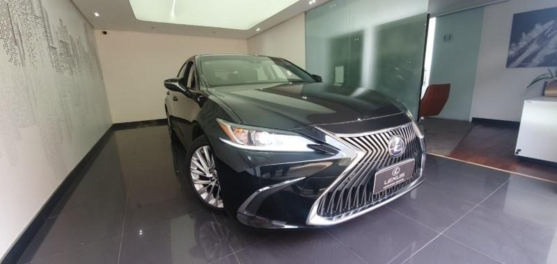 //www.autoline.com.br/carro/lexus/es-300h-25-16v-gasolina-4p-automatico/2020/salvador-ba/14747507