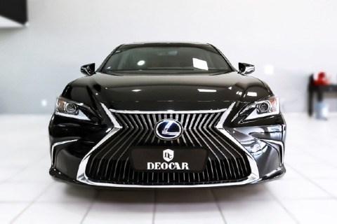 //www.autoline.com.br/carro/lexus/es-300h-25-16v-gasolina-4p-automatico/2019/belo-horizonte-mg/14779837