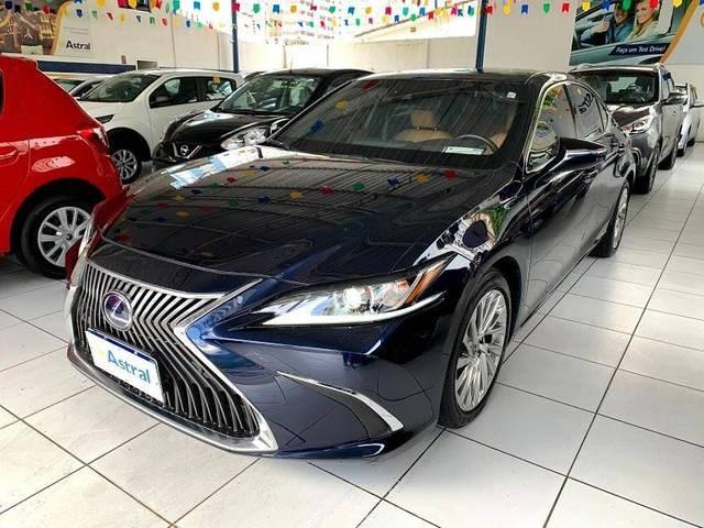 //www.autoline.com.br/carro/lexus/es-300h-25-16v-gasolina-4p-automatico/2020/recife-pe/14871618