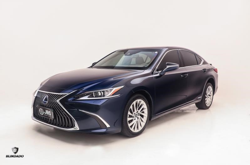 //www.autoline.com.br/carro/lexus/es-300h-25-16v-gasolina-4p-automatico/2020/recife-pe/15613904