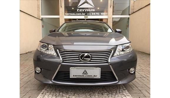 //www.autoline.com.br/carro/lexus/es-350-35-24v-gasolina-4p-automatico/2013/sao-paulo-sp/11036314