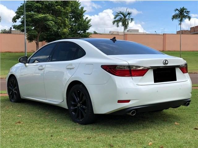//www.autoline.com.br/carro/lexus/es-350-35-v6-24v-gasolina-4p-automatico/2013/ribeirao-preto-sp/14910566