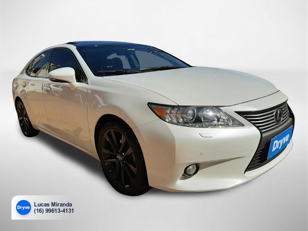 //www.autoline.com.br/carro/lexus/es-350-35-v6-24v-gasolina-4p-automatico/2013/ribeirao-preto-sp/14920444