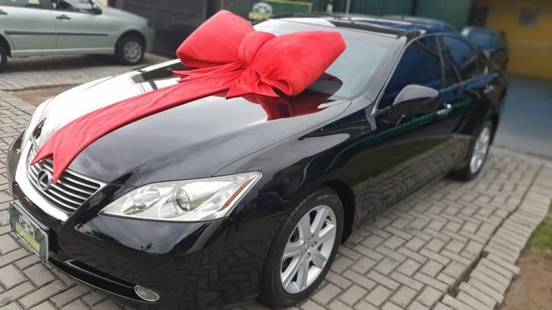 //www.autoline.com.br/carro/lexus/es-350-35-v6-24v-gasolina-4p-automatico/2009/curitiba-pr/15202847