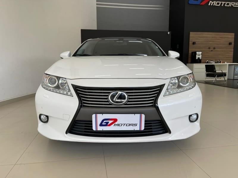 //www.autoline.com.br/carro/lexus/es-350-35-v6-24v-gasolina-4p-automatico/2013/ribeirao-preto-sp/15282428