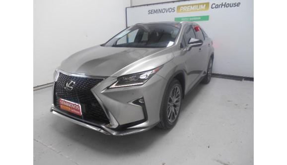 //www.autoline.com.br/carro/lexus/es350-35-v6-gasolina-4p-automatico/2017/porto-alegre-rs/6936331