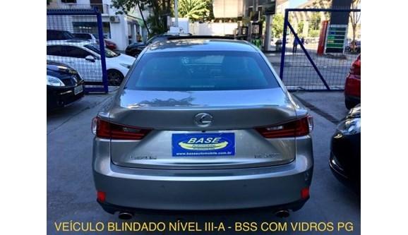 //www.autoline.com.br/carro/lexus/is-250-25-f-sport-24v-gasolina-4p-automatico/2014/sao-paulo-sp/11133154