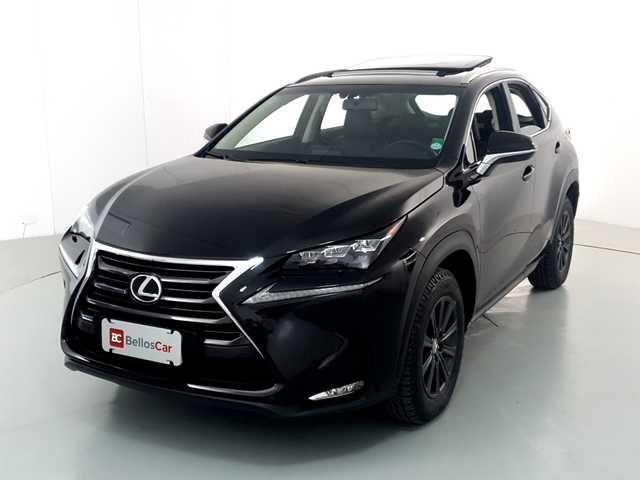 //www.autoline.com.br/carro/lexus/nx-200t-20-luxury-16v-gasolina-4p-automatico-4x4-turb/2015/curitiba-pr/12793291