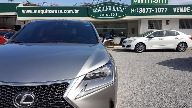 //www.autoline.com.br/carro/lexus/nx-200t-20-f-sport-16v-gasolina-4p-automatico-4x4-tur/2015/curitiba-pr/12933088