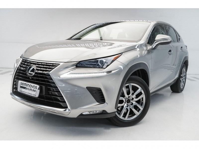 //www.autoline.com.br/carro/lexus/nx-300-20-dynamic-16v-gasolina-4p-4x4-turbo-automati/2018/vitoria-es/15539481