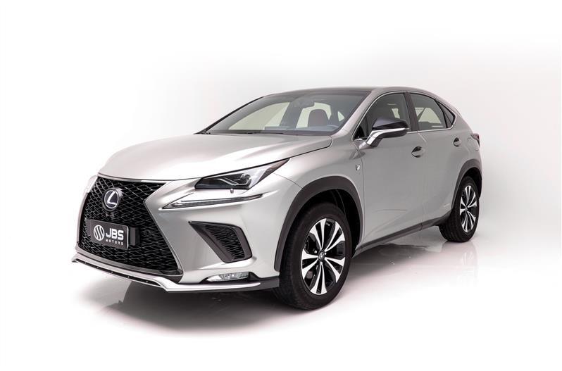 //www.autoline.com.br/carro/lexus/nx-300h-25-f-sport-16v-gasolina-4p-4x4-automatico/2019/recife-pe/14588754