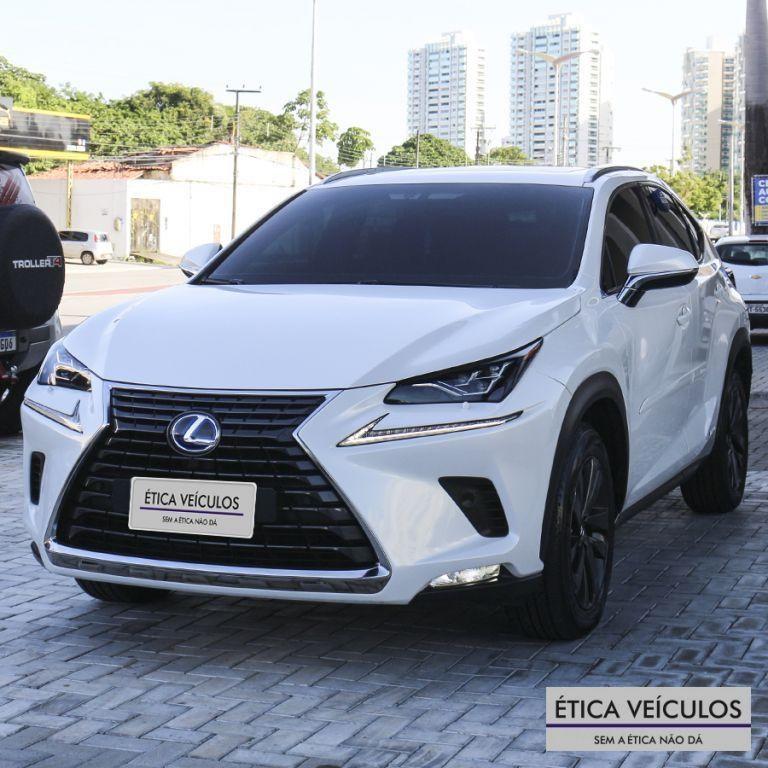 //www.autoline.com.br/carro/lexus/nx-300h-25-luxury-16v-gasolina-4p-4x4-automatico/2019/fortaleza-ce/14832132