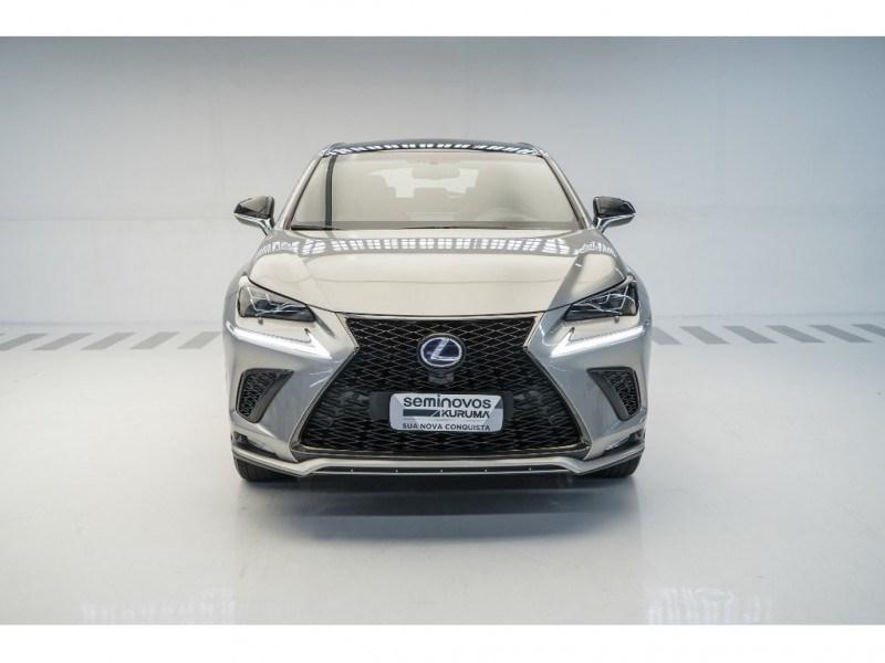 //www.autoline.com.br/carro/lexus/nx-300h-25-f-sport-16v-gasolina-4p-4x4-automatico/2019/vitoria-es/14889905