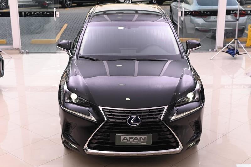 //www.autoline.com.br/carro/lexus/nx-300h-25-dynamic-16v-gasolina-4p-4x4-automatico/2019/curitiba-pr/15862840