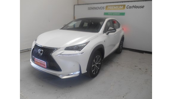 //www.autoline.com.br/carro/lexus/nx-20-f-sport-16v-gasolina-4p-automatico-4x4-tur/2017/porto-alegre-rs/6936306
