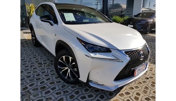 //www.autoline.com.br/carro/lexus/nx-20-f-sport-16v-gasolina-4p-automatico-4x4-tur/2017/salvador-ba/7200165