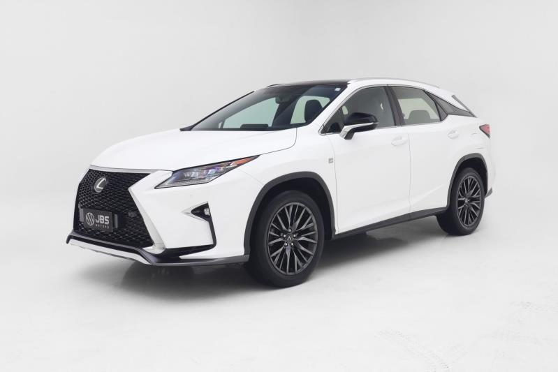 //www.autoline.com.br/carro/lexus/rx-350-35-f-sport-24v-gasolina-4p-4x4-automatico/2018/recife-pe/15182545