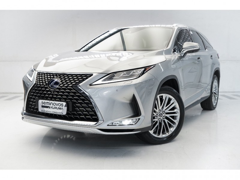 //www.autoline.com.br/carro/lexus/rx-450h-35-l-luxury-24v-gasolina-4p-4x4-automatico/2020/vitoria-es/15720665