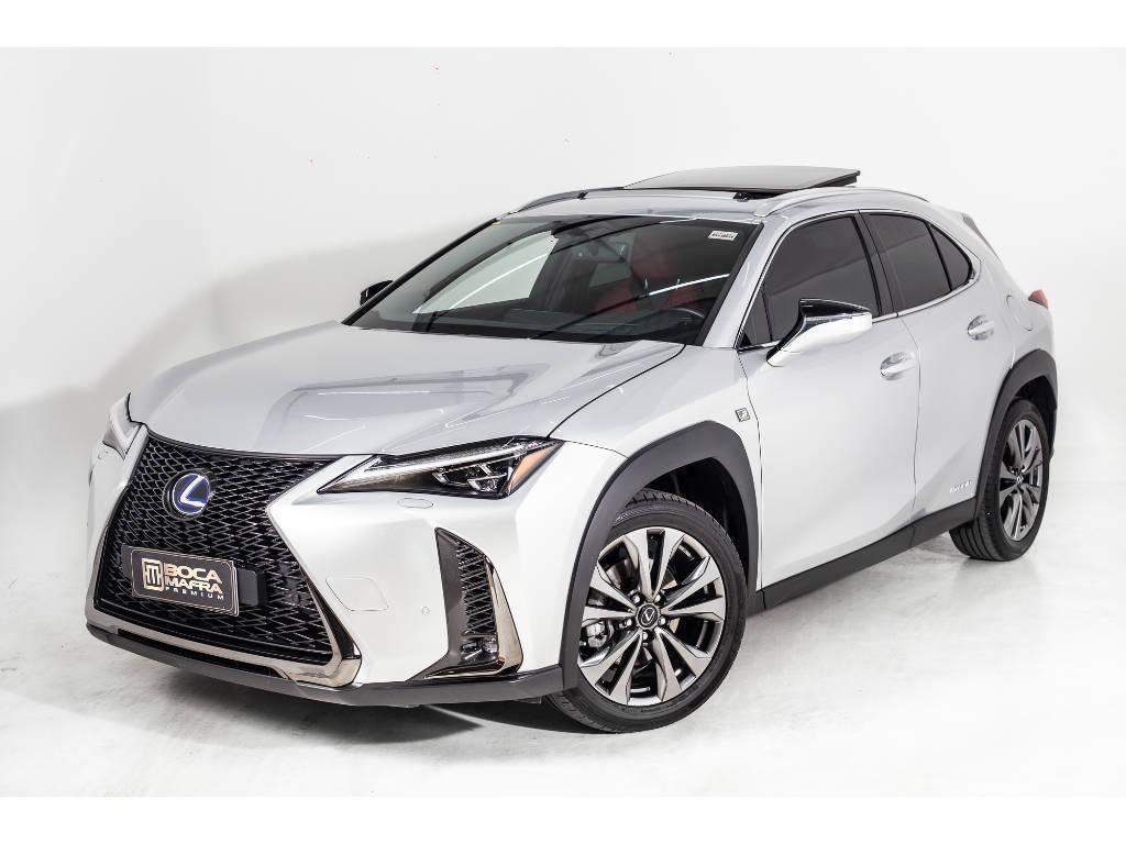 //www.autoline.com.br/carro/lexus/ux-20-f-sport-16v-flex-4p-automatico/2019/brusque-sc/12734938
