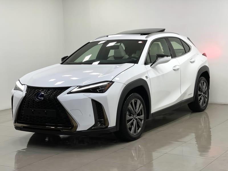 //www.autoline.com.br/carro/lexus/ux-250h-20-f-sport-16v-gasolina-4p-cvt/2019/vitoria-es/14860696