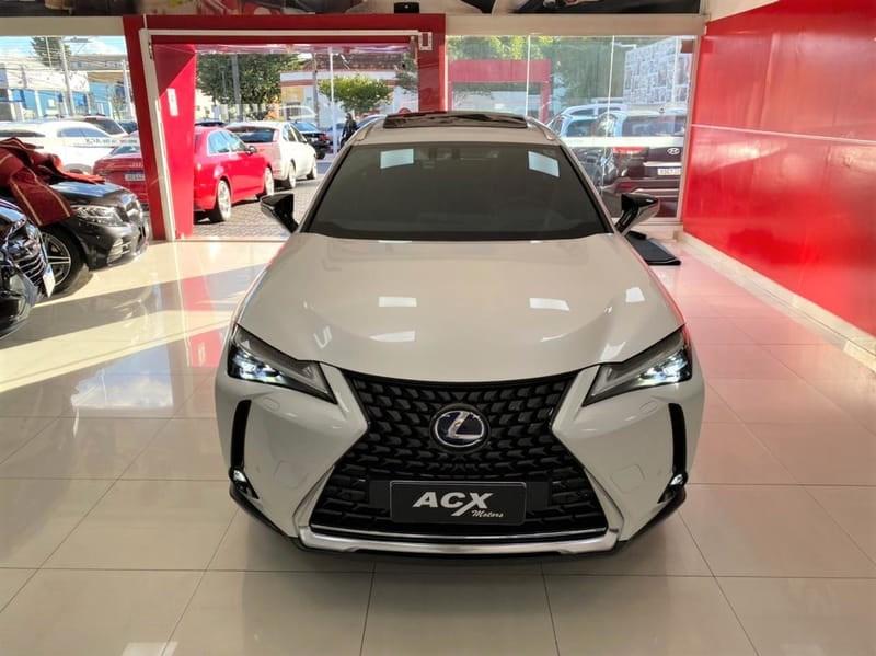 //www.autoline.com.br/carro/lexus/ux-250h-20-luxury-16v-gasolina-4p-cvt/2019/curitiba-pr/14884182