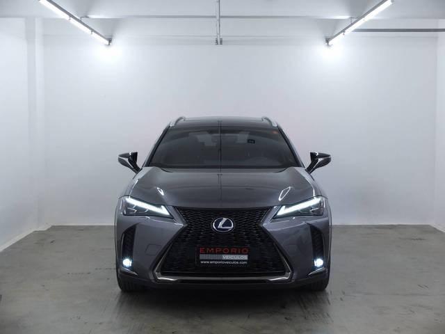 //www.autoline.com.br/carro/lexus/ux-250h-20-f-sport-16v-gasolina-4p-cvt/2019/porto-alegre-rs/15074448