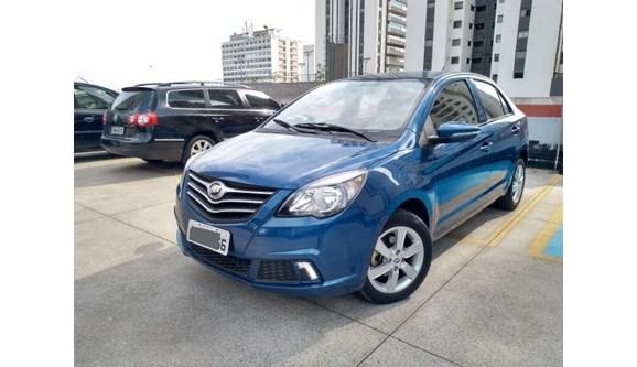 //www.autoline.com.br/carro/lifan/530-15-16v-gasolina-4p-manual/2016/sao-paulo-sp/7070289