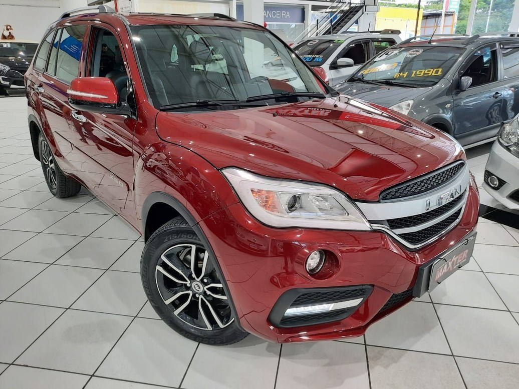 //www.autoline.com.br/carro/lifan/x60-18-talent-16v-gasolina-4p-manual/2018/sao-paulo-sp/13918447