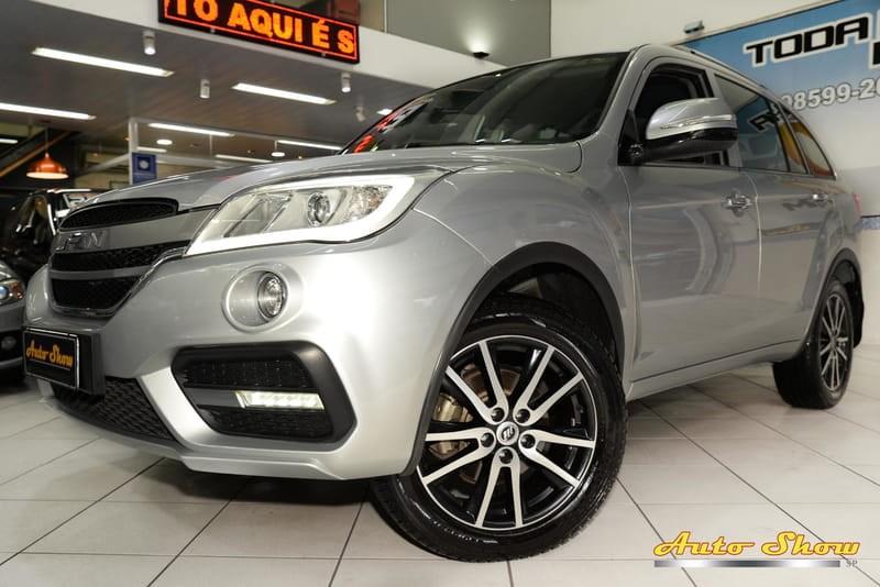 //www.autoline.com.br/carro/lifan/x60-18-talent-16v-gasolina-4p-manual/2019/sao-paulo-sp/14296000