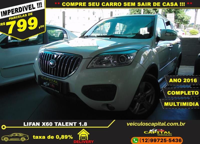 //www.autoline.com.br/carro/lifan/x60-18-talent-16v-gasolina-4p-manual/2016/sao-jose-dos-campos-sp/14418564