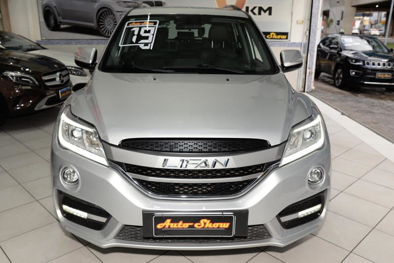 //www.autoline.com.br/carro/lifan/x60-18-talent-16v-gasolina-4p-manual/2019/sao-paulo-sp/14661419