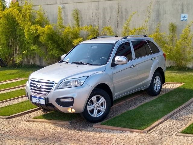 //www.autoline.com.br/carro/lifan/x60-18-16v-gasolina-4p-manual/2015/brasilia-df/14686971