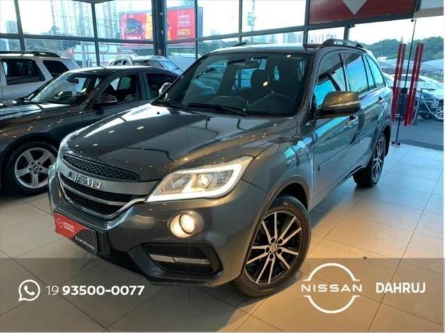 //www.autoline.com.br/carro/lifan/x60-18-talent-16v-gasolina-4p-manual/2019/campinas-sp/14959014