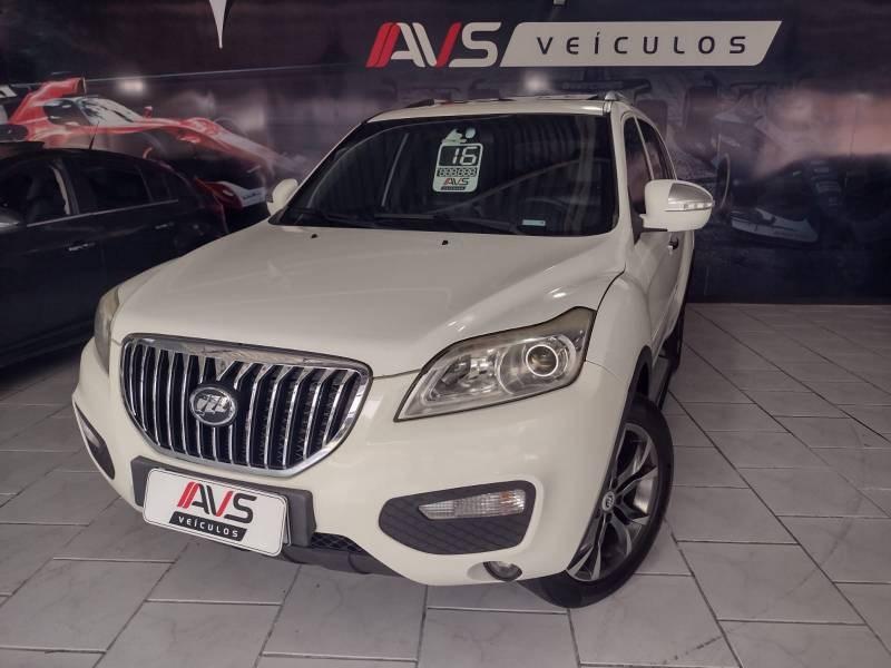 //www.autoline.com.br/carro/lifan/x60-18-talent-16v-gasolina-4p-manual/2016/itajai-sc/15449814