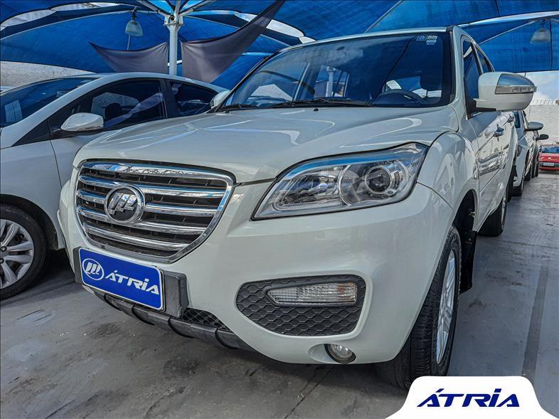 //www.autoline.com.br/carro/lifan/x60-18-16v-gasolina-4p-manual/2014/campinas-sp/15511489