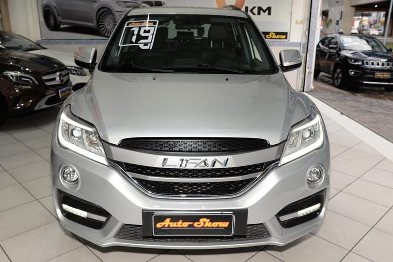 //www.autoline.com.br/carro/lifan/x60-18-talent-16v-gasolina-4p-manual/2019/sao-paulo-sp/15654617