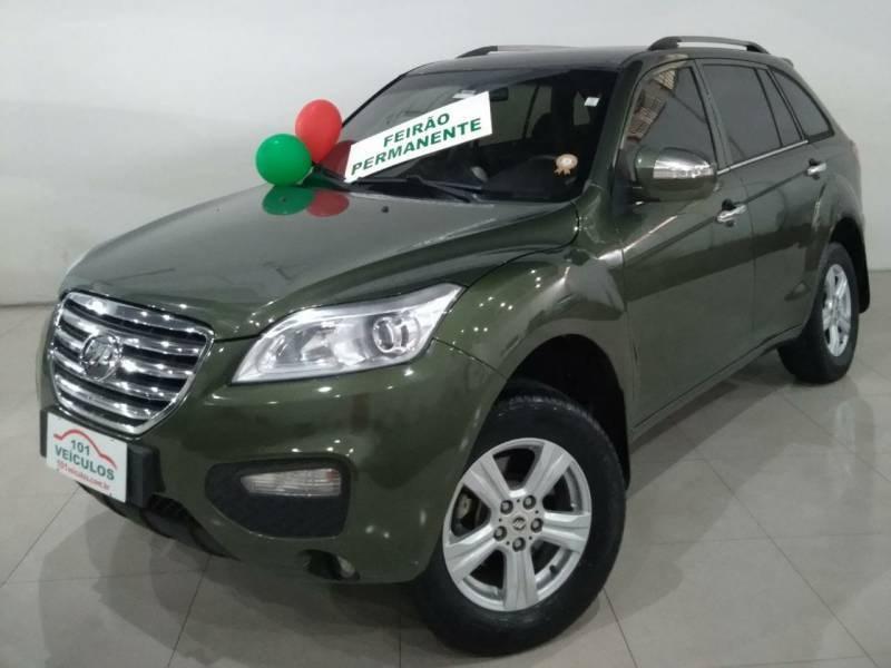 //www.autoline.com.br/carro/lifan/x60-18-talent-16v-128cv-4p-gasolina-manual/2015/sao-jose-sc/15787170