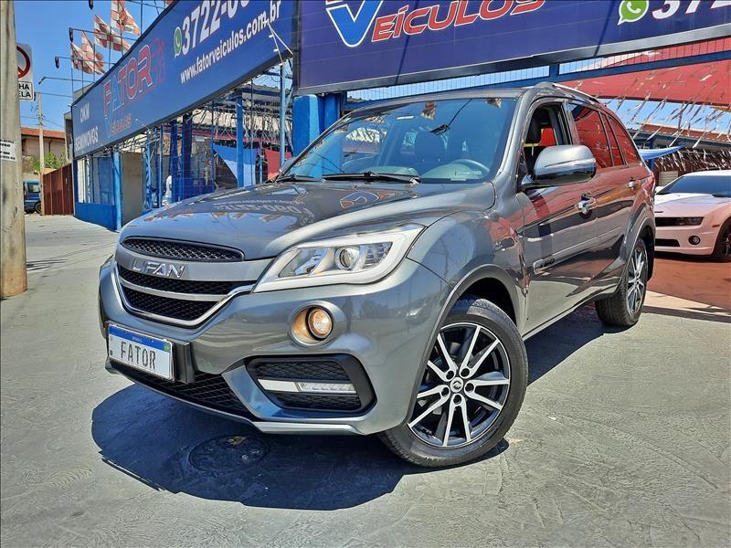 //www.autoline.com.br/carro/lifan/x60-18-talent-16v-gasolina-4p-manual/2019/campinas-sp/15824117