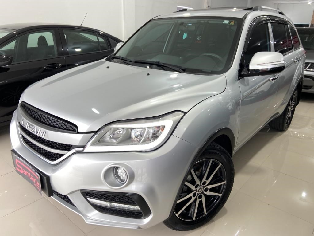 //www.autoline.com.br/carro/lifan/x60-18-vip-16v-gasolina-4p-cvt/2018/porto-alegre-rs/15834536