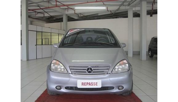 //www.autoline.com.br/carro/mercedes-benz/a-190-19-classic-8v-gasolina-4p-manual/2001/novo-hamburgo-rs/6896774
