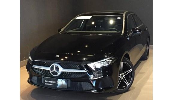 //www.autoline.com.br/carro/mercedes-benz/a-200-13-advance-16v-sedan-gasolina-4p-automatizado/2019/barueri-sp/10329601