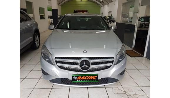//www.autoline.com.br/carro/mercedes-benz/a-200-16-urban-16v-gasolina-4p-automatizado/2014/sao-paulo-sp/10827433
