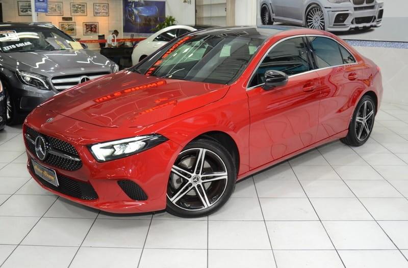 //www.autoline.com.br/carro/mercedes-benz/a-200-13-advance-16v-sedan-gasolina-4p-automatico/2020/sao-paulo-sp/13954177
